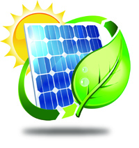 Solar Energy Systems Ltd Logo
