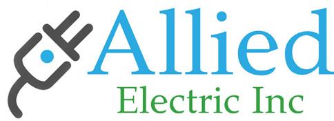 alliednm.com